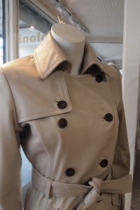 womens-trench-bone