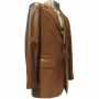 Joloni Men's Blazer