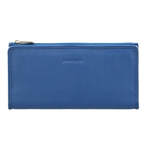 Pierre Cardin Ladies Wallet PC9130