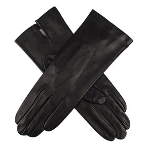 Dents Women's Leather Gloves 7-1049 Felicity