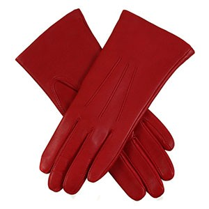 Dents Women's Leather Gloves 7-1125