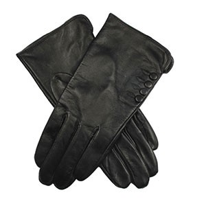 Dents Women's Leather Gloves 7-6009