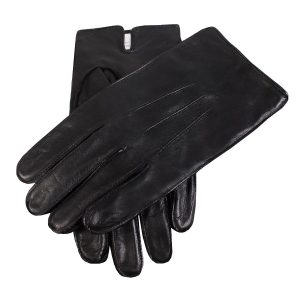Dents Men's Leather Gloves Style 5-1568 Hastings