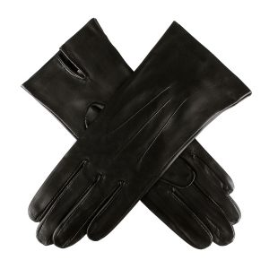 Dents Women's Leather Gloves 7-0010 Joanna