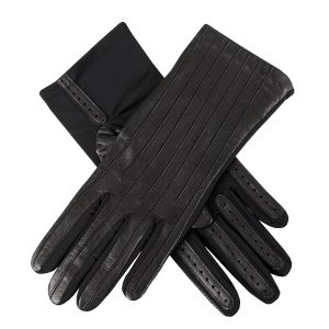 Dents Women's Leather Gloves Style 7-2152 Olivia