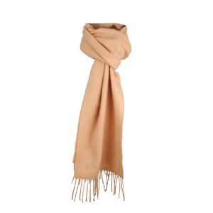 Dents winter knit collection Style 2-2002 Camel