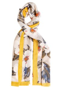 Dents light weight Scarves and accessories Style 4-2828
