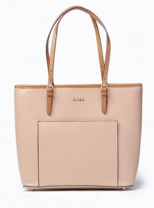 leather shoulder bags 95479P