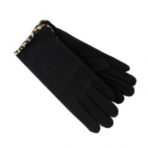 Dents women's Gloves style 76-0024