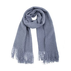 Dents women's scarves style 4-2782
