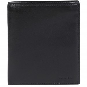 Modapelle Men's leather wallet Style 5020