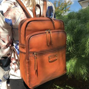 PC 3332 Backpack